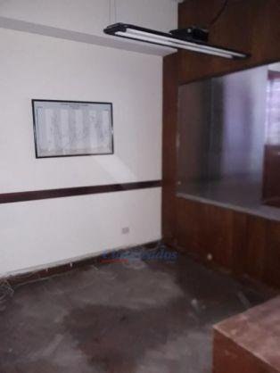 Foto Oficina en Alquiler en  Cordoba Capital ,  Cordoba  Oficina Alquiler
