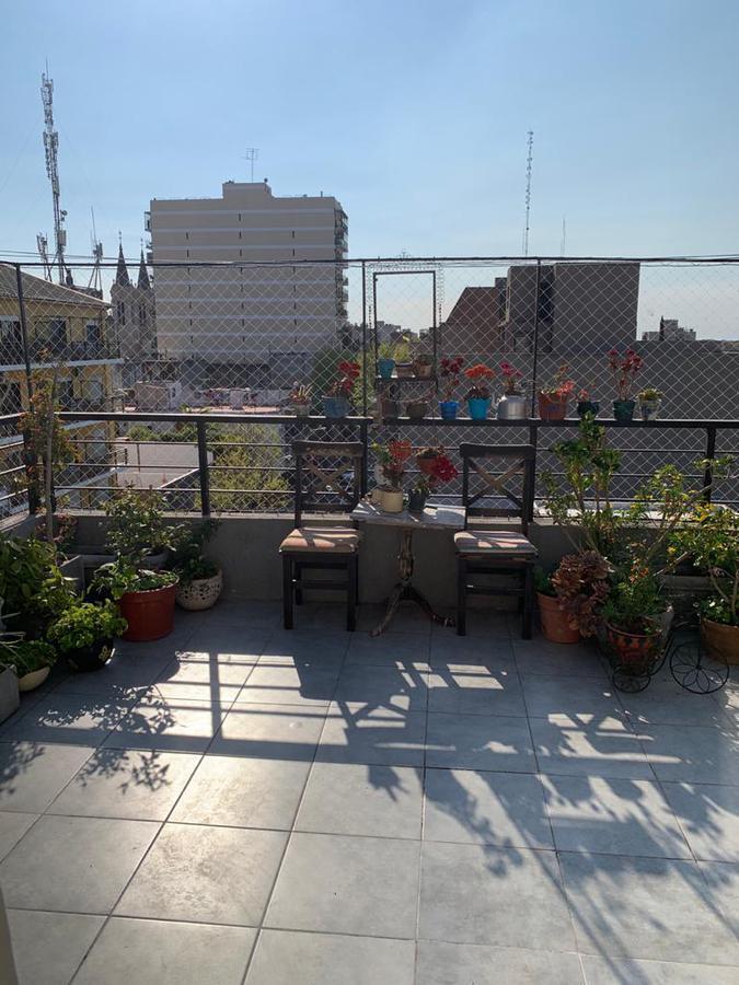 Foto Departamento en Venta en  San Fernando ,  G.B.A. Zona Norte  Av. Pte. Peron  1100