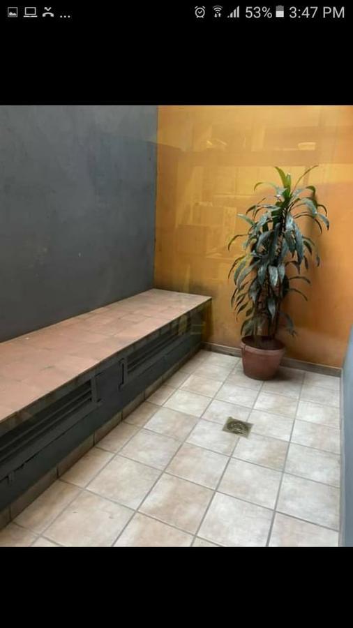 Foto Departamento en Venta en  Capital ,  Tucumán  JUJUY al 300
