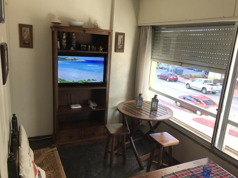 Foto Departamento en Venta en  Península,  Punta del Este  Hermoso Apartamento en La Península de Punta  del Este