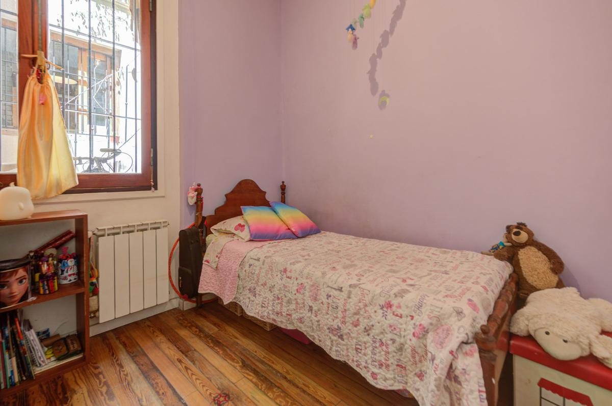 Foto PH en Venta en  Palermo Hollywood,  Palermo  Niceto Vega 5900
