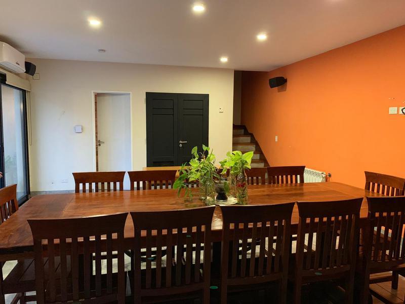 Foto Casa en Venta en  Lomas de Zamora Oeste,  Lomas De Zamora  ACEVEDO 630