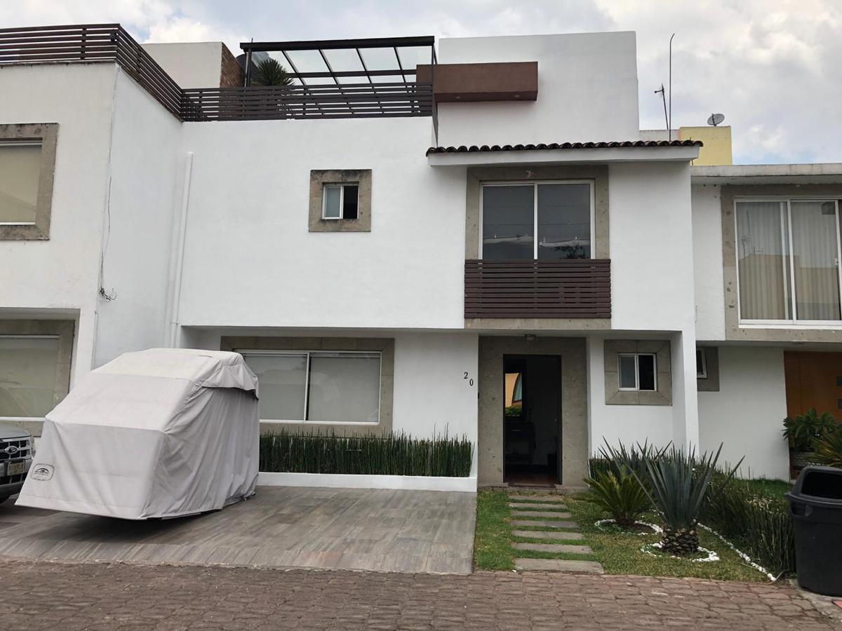 Foto Casa en Venta en  Lerma de Villada Centro,  Lerma  CENTRO DE LERMA