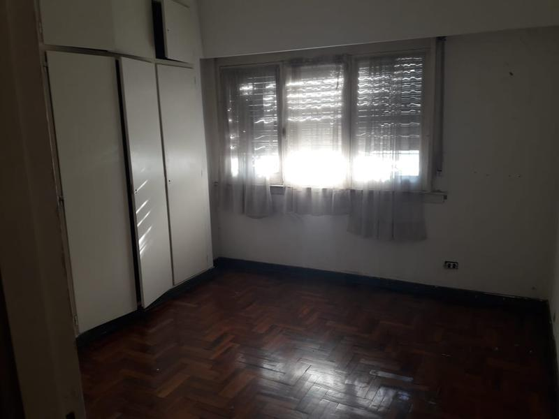 Foto PH en Venta en  Colegiales ,  Capital Federal  OLLEROS al 3300