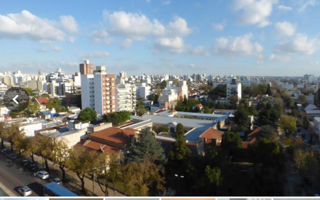 Foto Departamento en Venta en  La Plata ,  G.B.A. Zona Sur  7 esquina 35