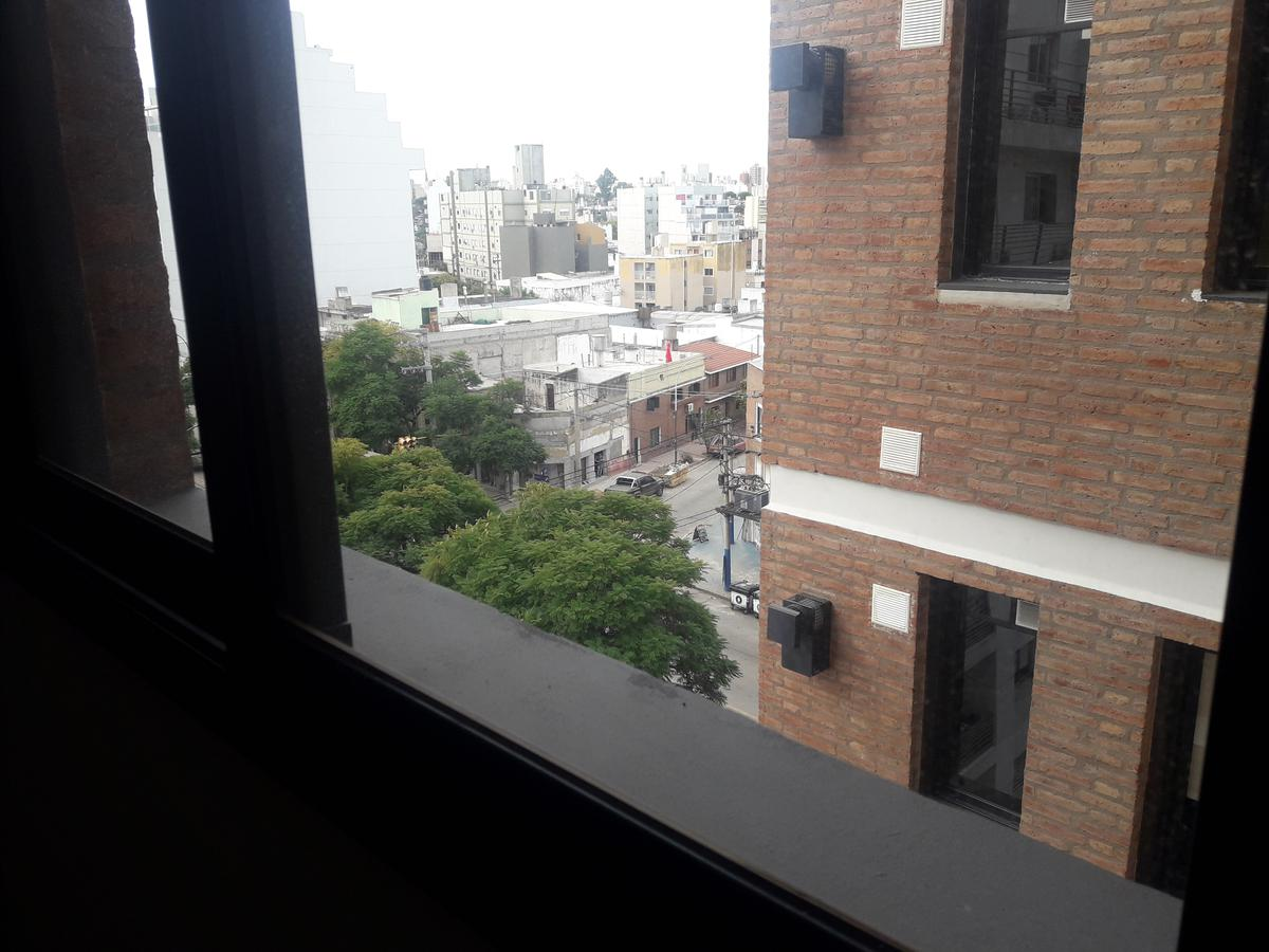 Foto Departamento en Venta en  Providencia,  Cordoba  Santa Fe al 700