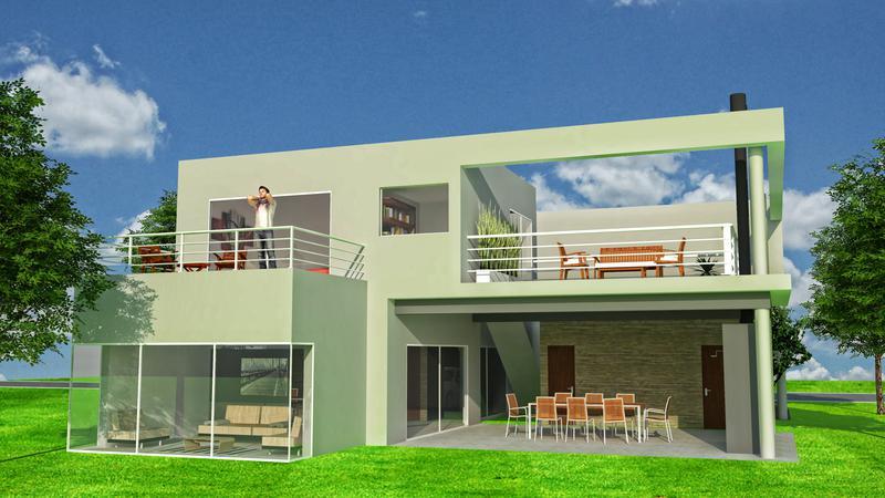 Foto Casa en Venta en  Valdevez,  Tristan Suarez  AUTOPISTA EZEIZA CAÑUELAS Km 41, Valdevez, Tristán Suárez, Buenos Aires