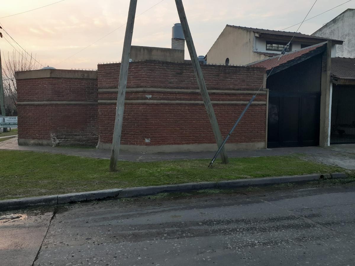Foto Casa en Venta en  Ituzaingó Norte,  Ituzaingó  Ecuador al 100