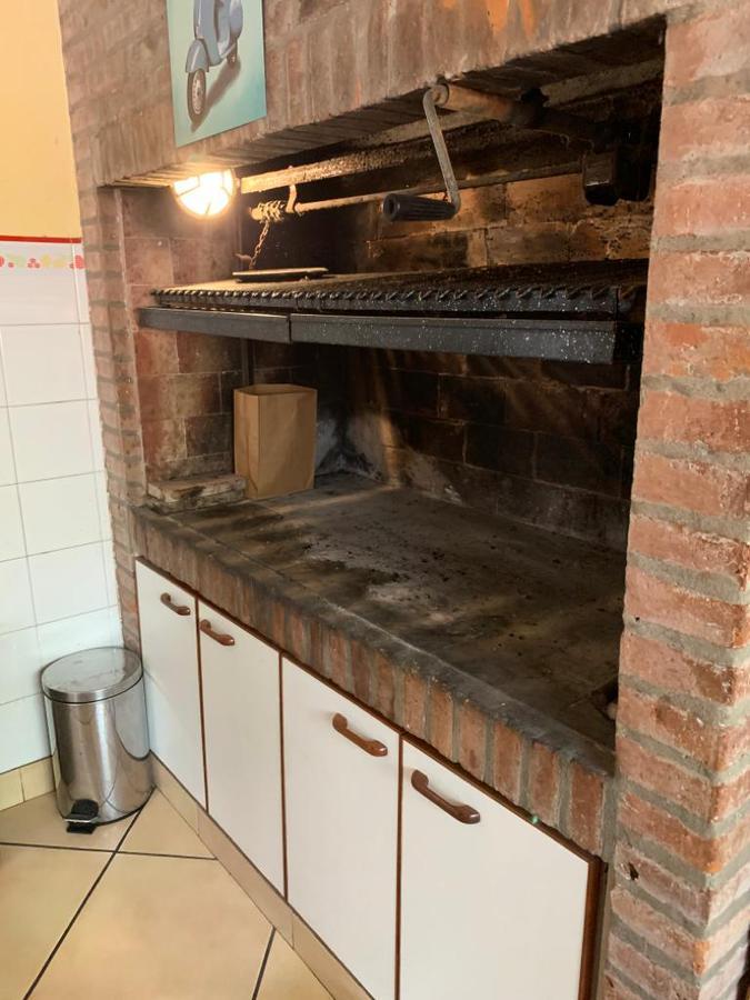 Foto Casa en Alquiler en  Belgrano ,  Capital Federal  Casa Tipo Loft