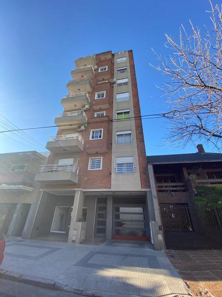 Foto Departamento en Venta en  Mataderos ,  Capital Federal  Pilar al 1600