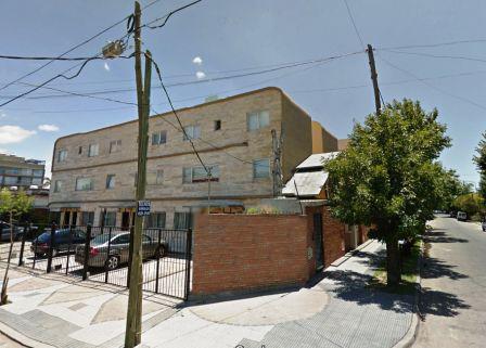Foto Departamento en Venta en DEL VALLE, ARISTOBULO entre DRAGO, LUIS MARIA y ALMAFUERTE, G.B.A. Zona Oeste   Moron   Castelar