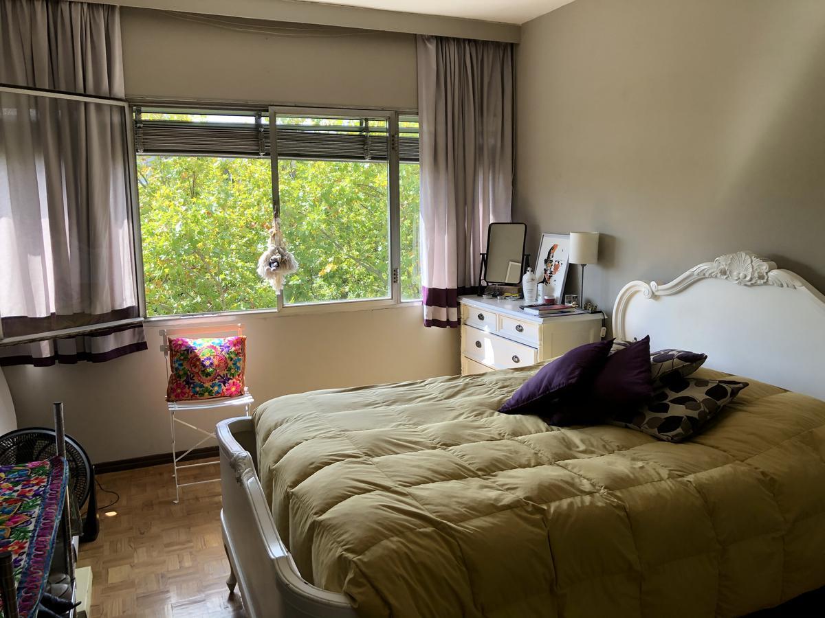 Foto Apartamento en Venta en  Pocitos ,  Montevideo  Jaime Zudañez y Roque Graseras