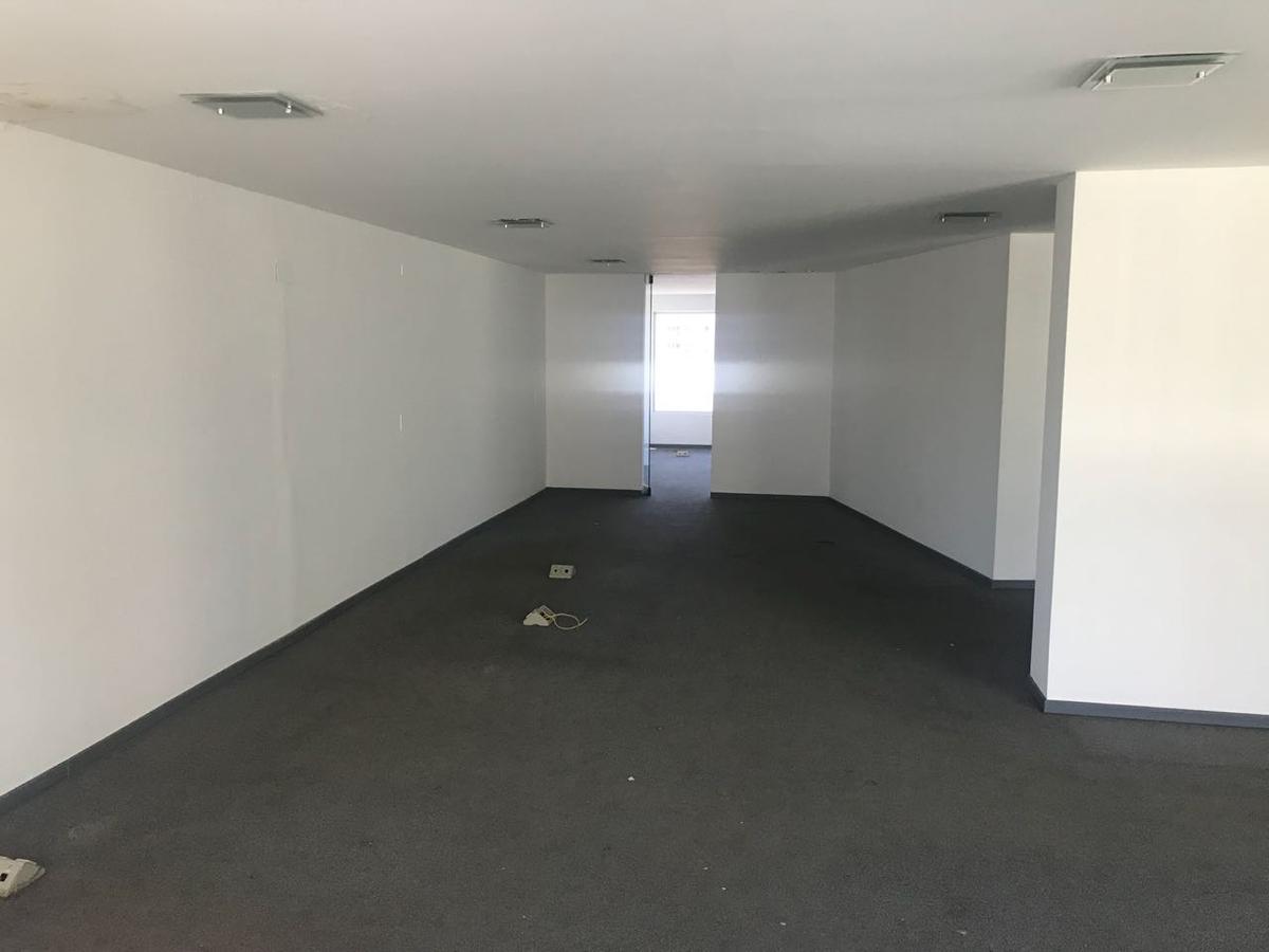 Foto Oficina en Alquiler en  Centro,  Cordoba  Tucuman 25 3° / 7° / 8°