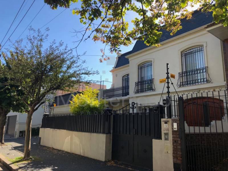 Foto Casa en Venta en  Quilmes,  Quilmes  Gral. Paz al 400