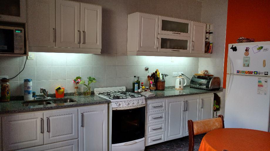 Foto PH en Venta en  Lanús Este,  Lanús  Las Piedras al 1265   RESERVADA