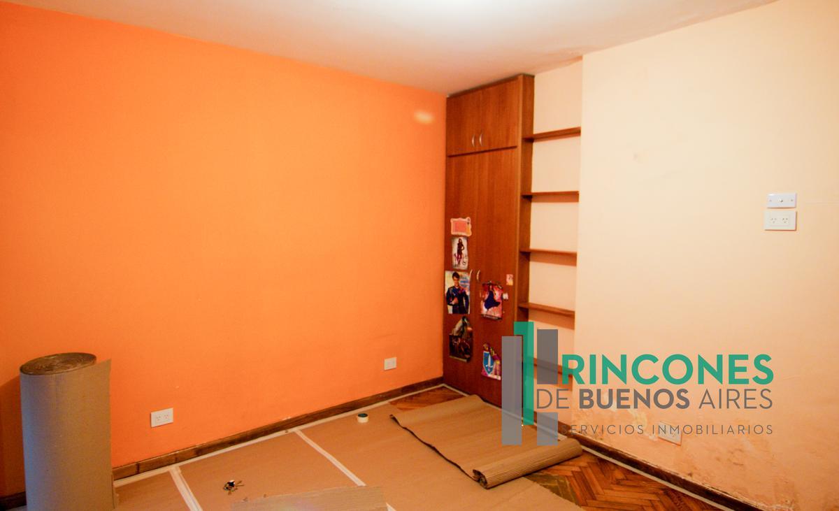Foto Departamento en Venta en  San Telmo ,  Capital Federal  Av. San Juan al 900