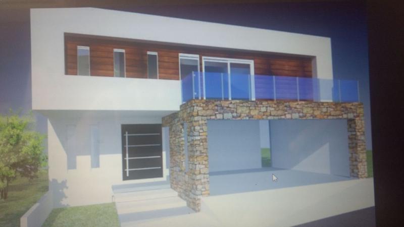 Foto Casa en Venta en  Valles de Cristal,  Monterrey  Casa en Venta en  Fracc. Valle de Cristal -Zona Carr. Nal. (LJGC)