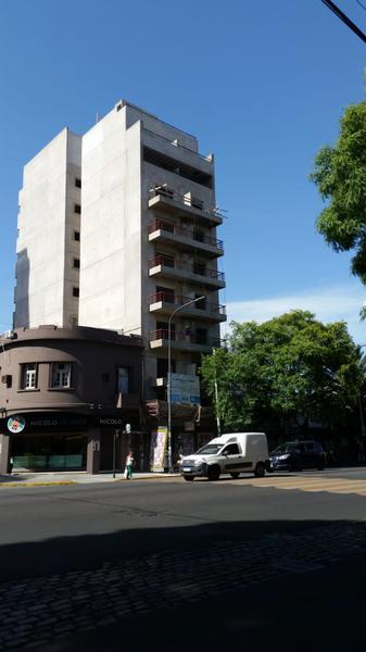 Foto Departamento en Venta en  Villa Luro ,  Capital Federal  Av. Rivadavia 9685 6º E