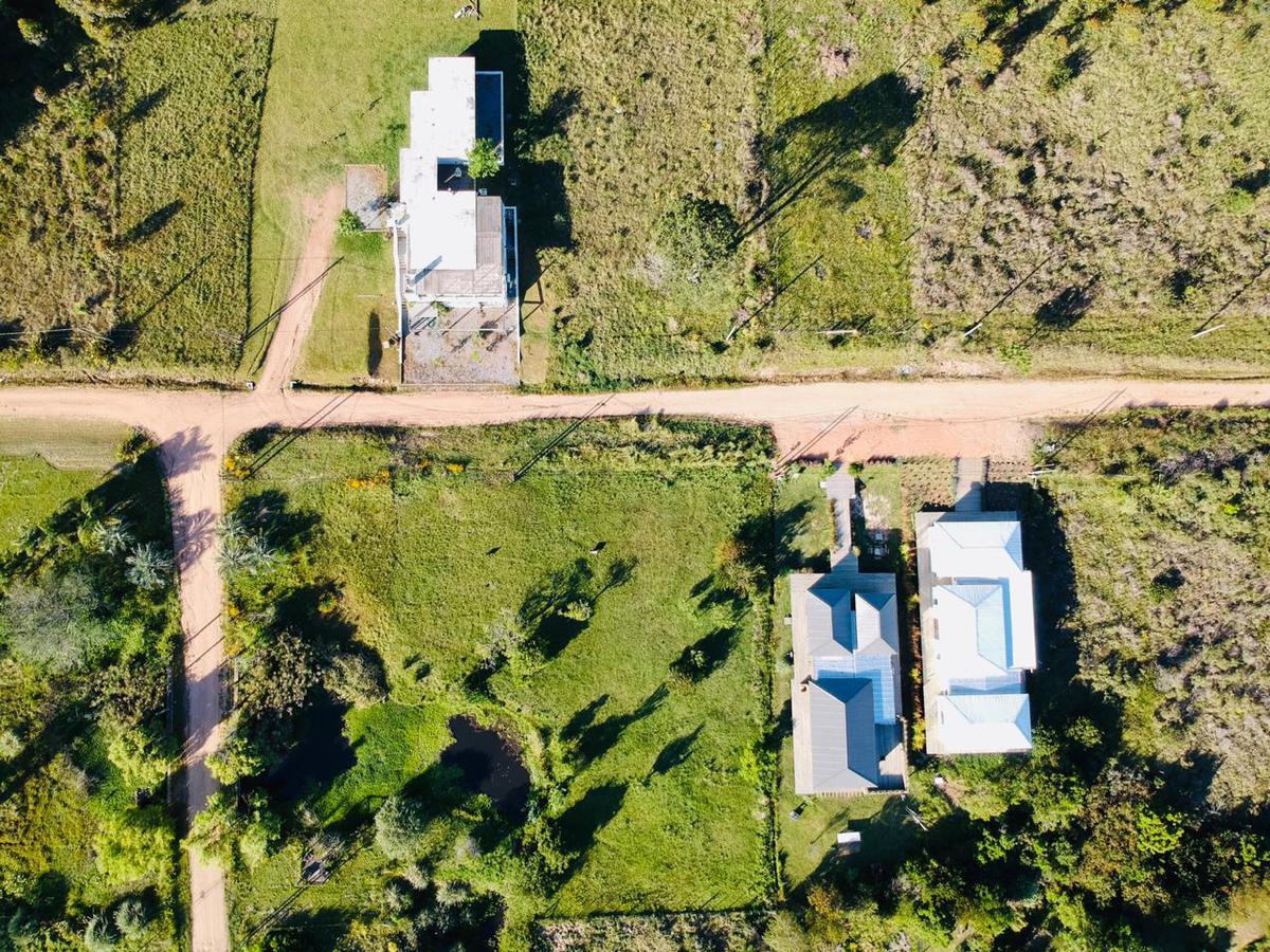 Foto Terreno en Venta en  San Vicente ,  Maldonado  San Vicente