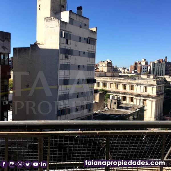Foto Departamento en Venta en  Centro,  Cordoba  Duarte Quiros al 600
