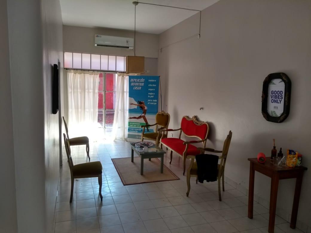 Foto Local en Venta en  San Miguel De Tucumán,  Capital  avenida belgrano al 1400