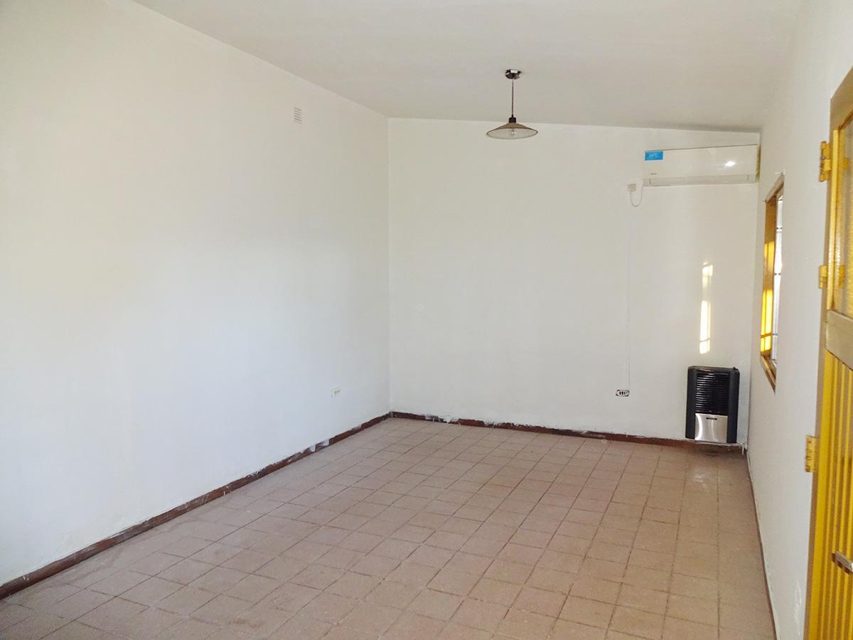 Foto Departamento en Alquiler en  General Pico,  Maraco  13 N° 884