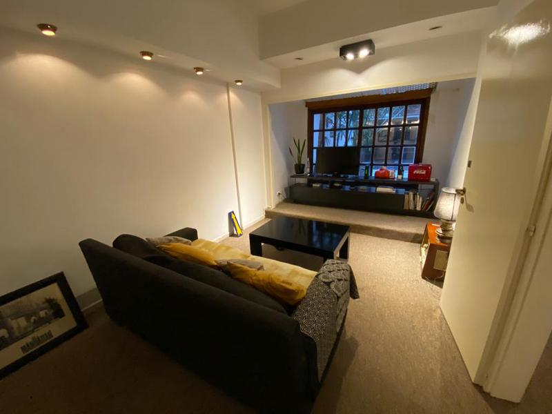 Foto Departamento en Venta | Alquiler en  Barrio Norte ,  Capital Federal  Av Sta Fe al 2300