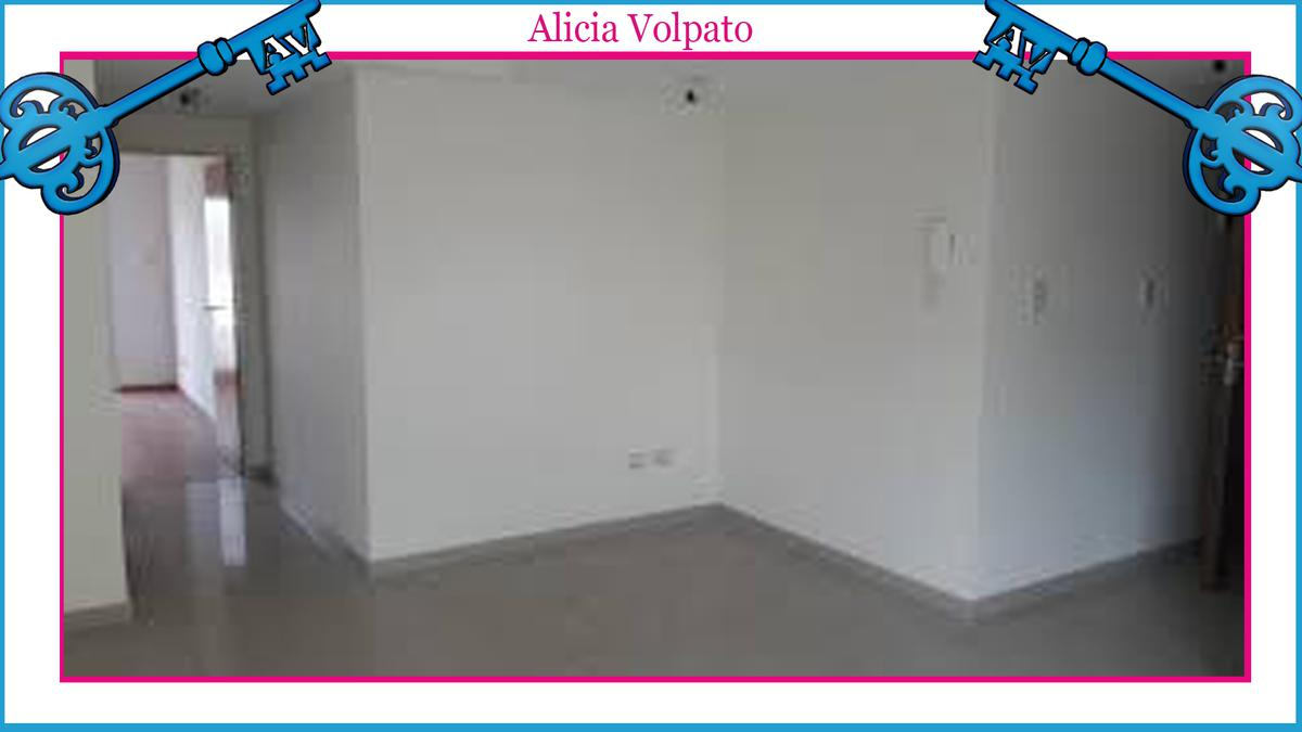 Foto Departamento en Venta en  Wilde,  Avellaneda  AVENIDA MITRE al 6200