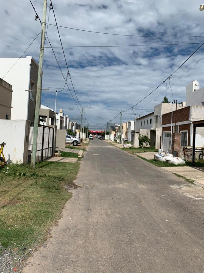 Foto Terreno en Venta en  San Pedro,  San Pedro  Larralde Bis 900
