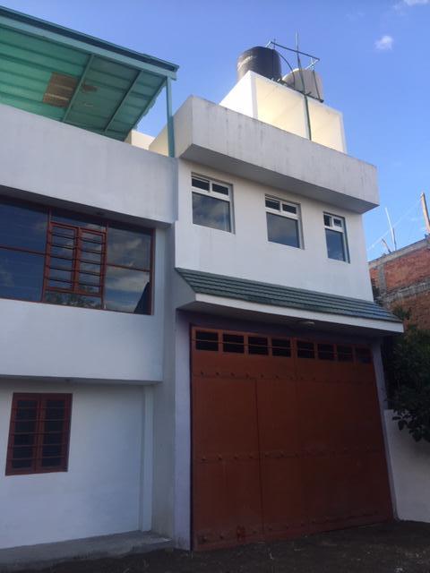 Foto Local en Renta en  Lomas Del Valle,  Morelia  COL. LOMAS DEL VALLE CALLE: AV. SIERVO DE LA NACION
