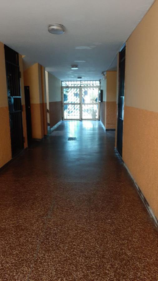 Foto Departamento en Venta en  Pueblo Libre,  Lima  Calle Loreto