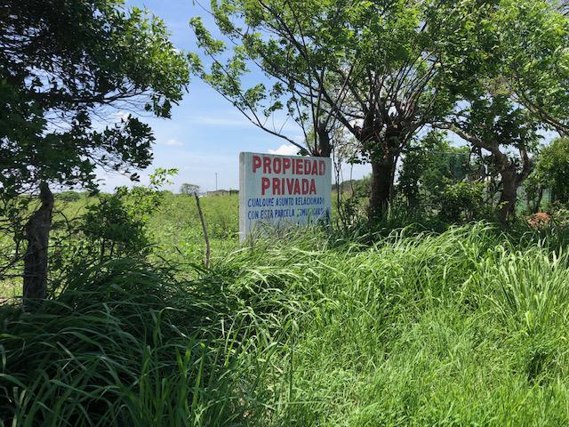 Foto Terreno en Venta en  Veracruz ,  Veracruz  Santa Fe, Veracruz