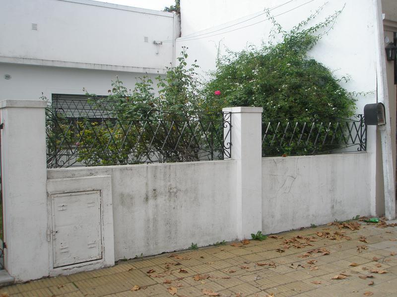 Foto Casa en Venta |  en  San Miguel ,  G.B.A. Zona Norte  San Miguel