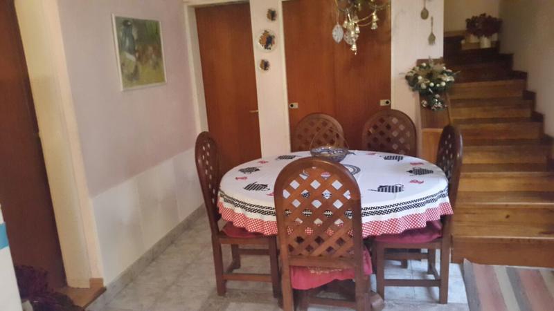 Foto Casa en Venta en  Neuquen,  Confluencia  CASA AMARANTO SUAREZ