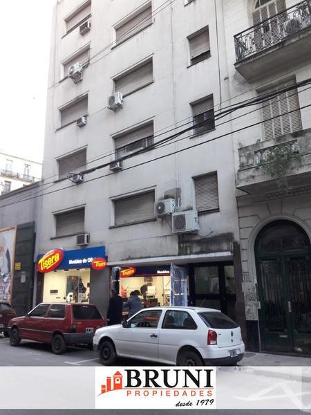 Foto Oficina en Venta en  San Nicolas,  Centro  Sarmiento al 1300