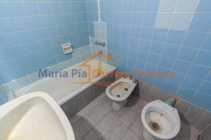 Foto PH en Venta en  Villa Urquiza ,  Capital Federal  HOLMBERG al 3300