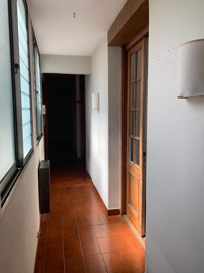 Foto PH en Alquiler en  Villa Devoto ,  Capital Federal  Concordia  al 3500
