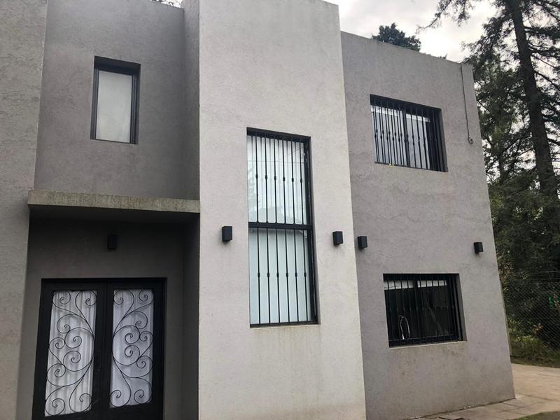 Foto Casa en Venta en  Villa Links,  La Union  Andrada 343 Barrio Links