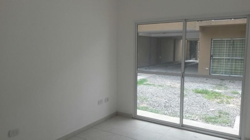 Foto Departamento en Venta | Alquiler en  Centro (S.Mig.),  San Miguel  MUÑOZ  2900