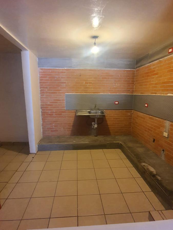 Foto Casa en Renta en  Fraccionamiento Las Arboledas,  Salamanca  arboledas de ciudad bajio coto