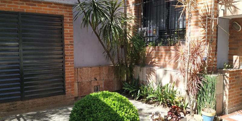 Foto Departamento en Venta en  Valentin Alsina,  Lanús  YATAY al 400