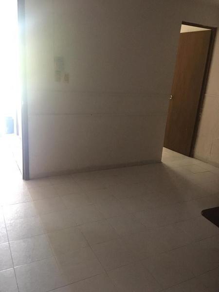 Foto Casa en Renta en  Buenavista,  Mérida  Casa en renta en  Merida, Buenavista, reja eléctrica- ideal para oficinas