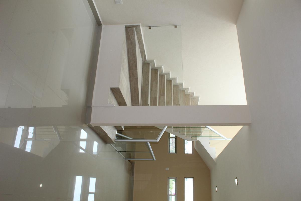 Foto Casa en condominio en Venta en  Llano Grande,  Metepec  Casas en Venta en Estado de México