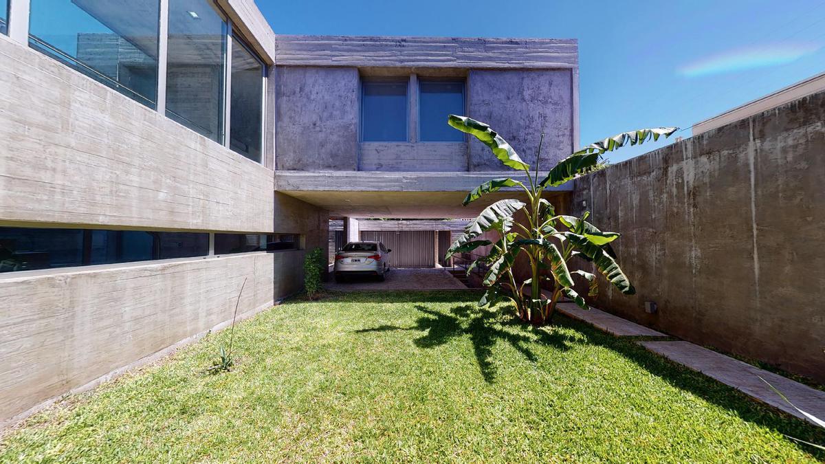 Casa - Martinez-5