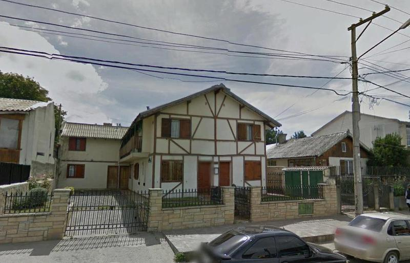 Foto Departamento en Alquiler en  Bariloche ,  Rio Negro  Elordi