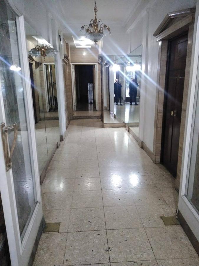 Foto Departamento en Venta    en  Balvanera ,  Capital Federal  VALENTIN GÓMEZ al 2600