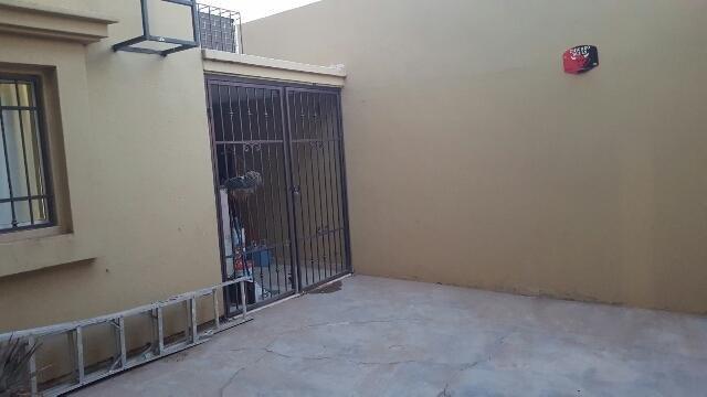 Foto Casa en Renta en  Corceles Residencial,  Hermosillo  Casa en Renta en Corceles al Poniente de Hermosillo, Sonora