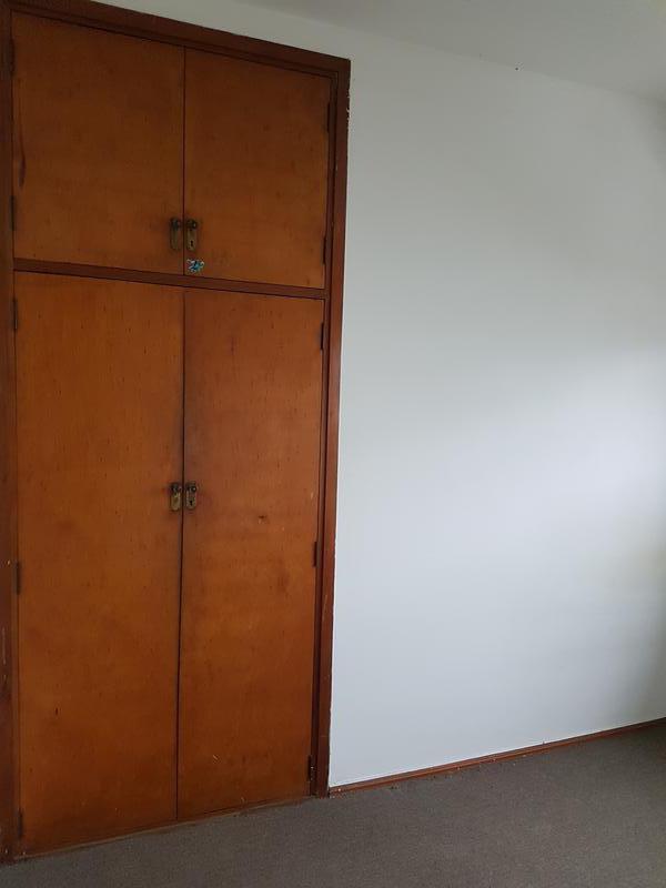 Foto Departamento en Venta en  La Plata ,  G.B.A. Zona Sur  5 e/44 y 45