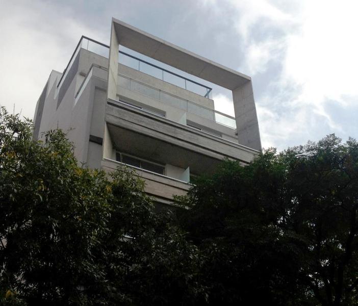 Foto Departamento en Venta en  Palermo ,  Capital Federal  BONPLAND al 2100