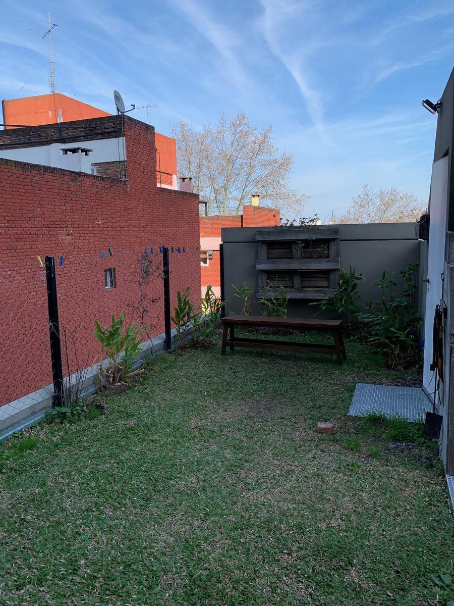 Foto Casa en Venta en  San Fernando ,  G.B.A. Zona Norte  QUIRNO COSTA 1300